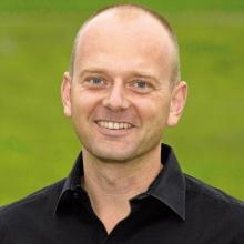 Martin Küng