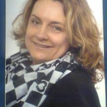 Susanne Krall