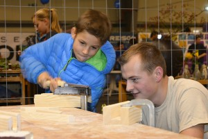 Lehrlingsmesse-im-Walgau-2015-AS-(226)
