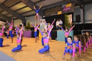 Lehrlingsmesse-im-Walgau-2015-AS-(43)