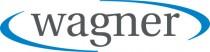 Wagner_Logo_rgb_M