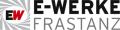 ew_logo_quer_rgb2
