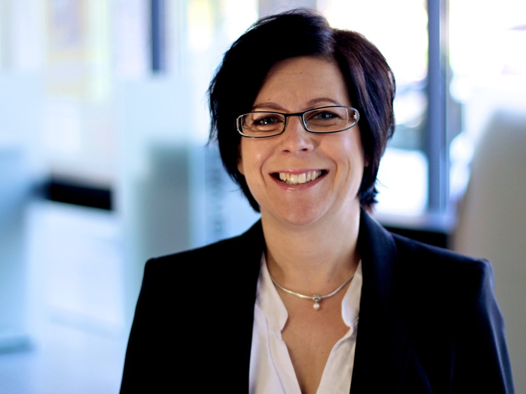 Anette Dalpez