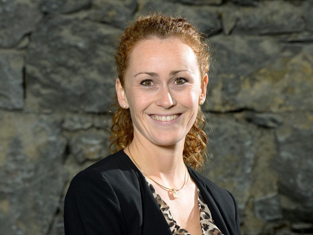 Gmeiner-Daniela