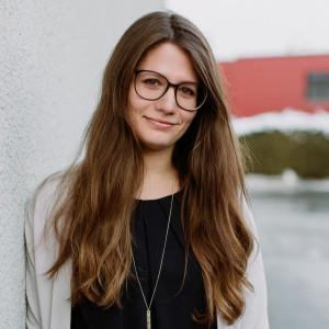 Isabella-Kieber