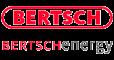 Logo_Energy_Bertsch