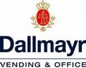 Dallmayr-Logo