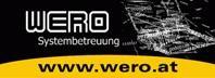 wero-logo