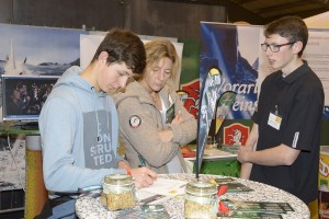 Lehrlingsmesse-im-Walgau-2016-AS (100)
