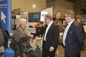 Lehrlingsmesse-im-Walgau-2016-AS (103)