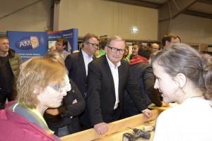 Lehrlingsmesse-im-Walgau-2016-AS (105)