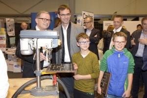 Lehrlingsmesse-im-Walgau-2016-AS (106)