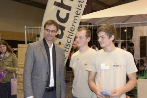 Lehrlingsmesse-im-Walgau-2016-AS (107)