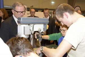 Lehrlingsmesse-im-Walgau-2016-AS (109)