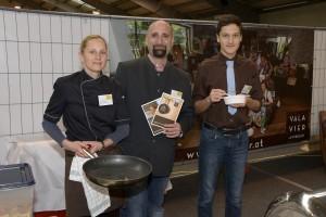 Lehrlingsmesse-im-Walgau-2016-AS (11)