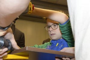 Lehrlingsmesse-im-Walgau-2016-AS (110)