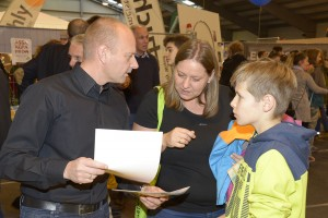 Lehrlingsmesse-im-Walgau-2016-AS (112)