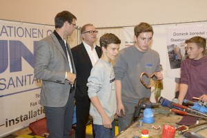 Lehrlingsmesse-im-Walgau-2016-AS (114)