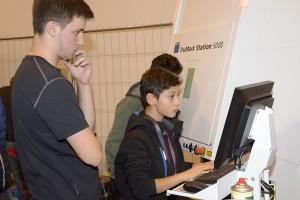 Lehrlingsmesse-im-Walgau-2016-AS (115)