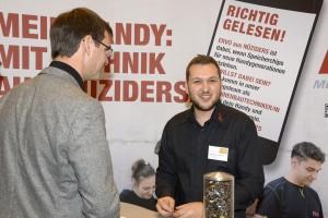 Lehrlingsmesse-im-Walgau-2016-AS (116)