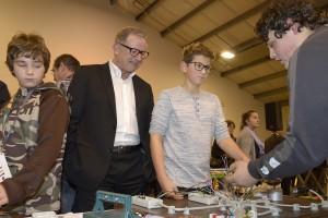 Lehrlingsmesse-im-Walgau-2016-AS (123)