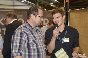 Lehrlingsmesse-im-Walgau-2016-AS (124)