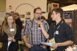 Lehrlingsmesse-im-Walgau-2016-AS (125)