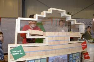Lehrlingsmesse-im-Walgau-2016-AS (126)