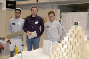 Lehrlingsmesse-im-Walgau-2016-AS (13)