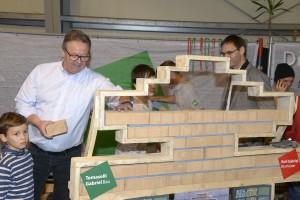 Lehrlingsmesse-im-Walgau-2016-AS (132)