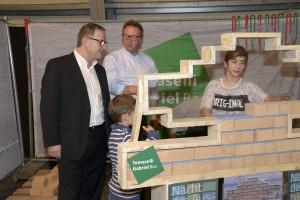 Lehrlingsmesse-im-Walgau-2016-AS (133)