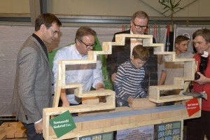 Lehrlingsmesse-im-Walgau-2016-AS (134)