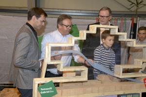 Lehrlingsmesse-im-Walgau-2016-AS (135)