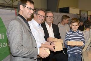 Lehrlingsmesse-im-Walgau-2016-AS (136)