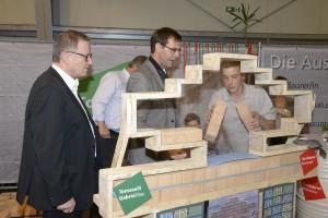 Lehrlingsmesse-im-Walgau-2016-AS (138)