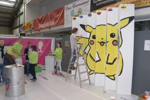 Lehrlingsmesse-im-Walgau-2016-AS (14)