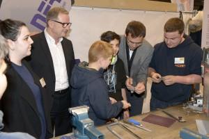 Lehrlingsmesse-im-Walgau-2016-AS (142)