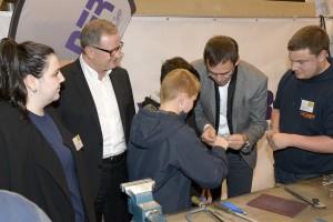 Lehrlingsmesse-im-Walgau-2016-AS (143)