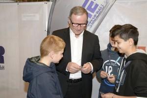 Lehrlingsmesse-im-Walgau-2016-AS (144)