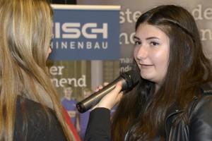 Lehrlingsmesse-im-Walgau-2016-AS (145)