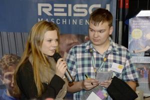 Lehrlingsmesse-im-Walgau-2016-AS (146)