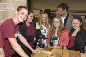 Lehrlingsmesse-im-Walgau-2016-AS (147)