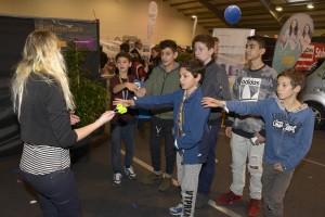 Lehrlingsmesse-im-Walgau-2016-AS (149)