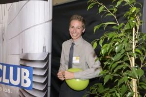 Lehrlingsmesse-im-Walgau-2016-AS (150)