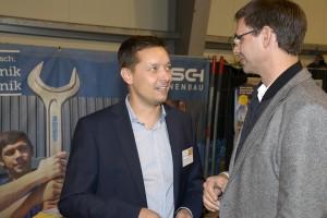 Lehrlingsmesse-im-Walgau-2016-AS (152)