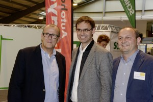 Lehrlingsmesse-im-Walgau-2016-AS (153)