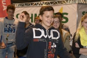 Lehrlingsmesse-im-Walgau-2016-AS (154)