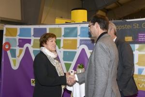 Lehrlingsmesse-im-Walgau-2016-AS (157)