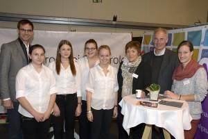 Lehrlingsmesse-im-Walgau-2016-AS (159)