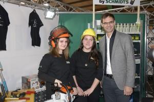 Lehrlingsmesse-im-Walgau-2016-AS (161)